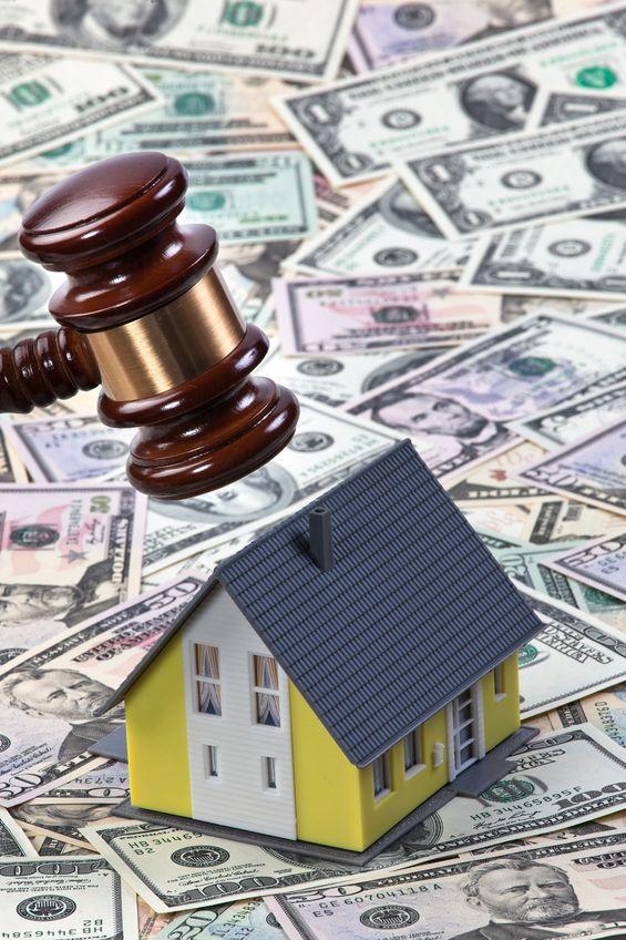 Podział majątku po rozwodzie bywa koszmarny