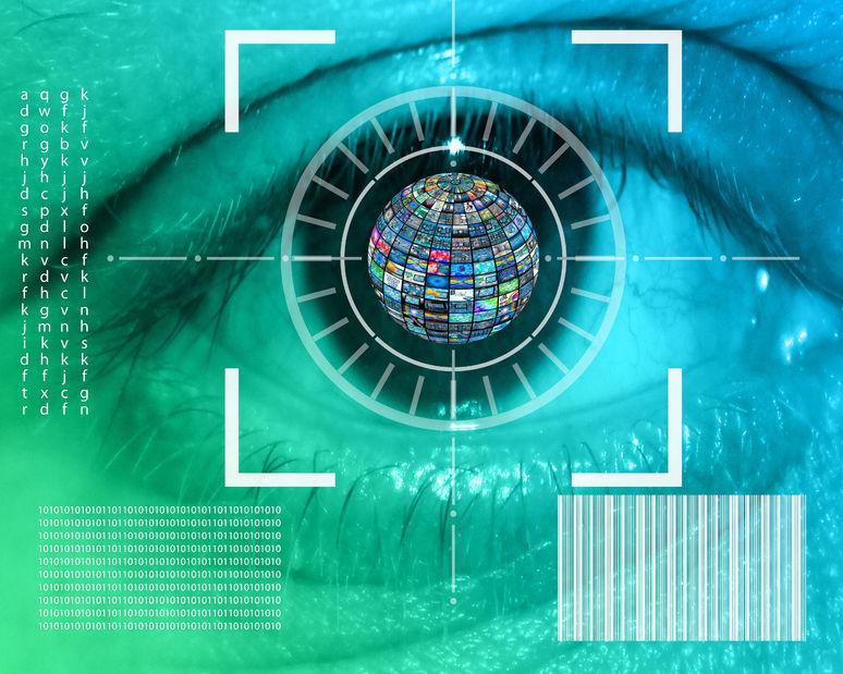 Co to jest paszport biometryczny?