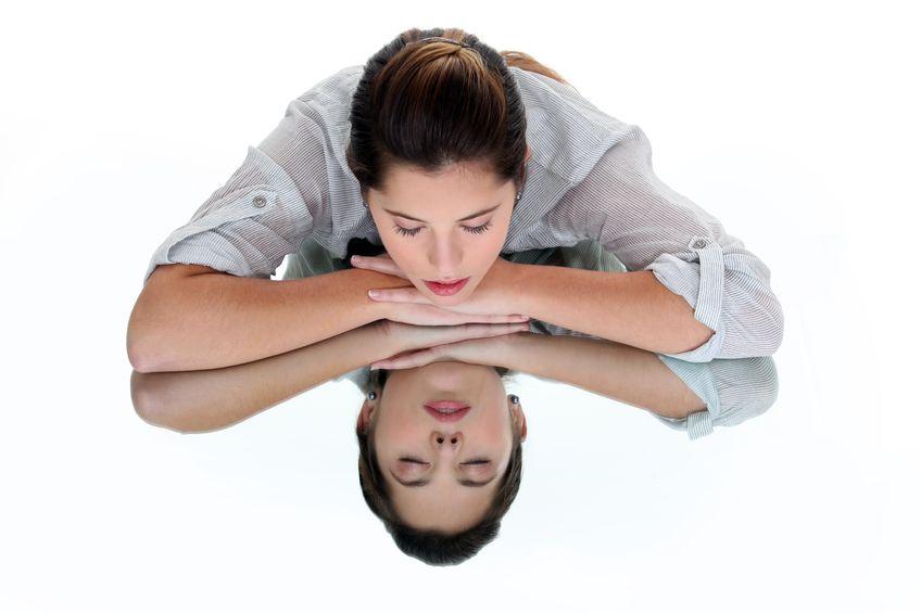 Jak kontrolować monolog wewnętrzny