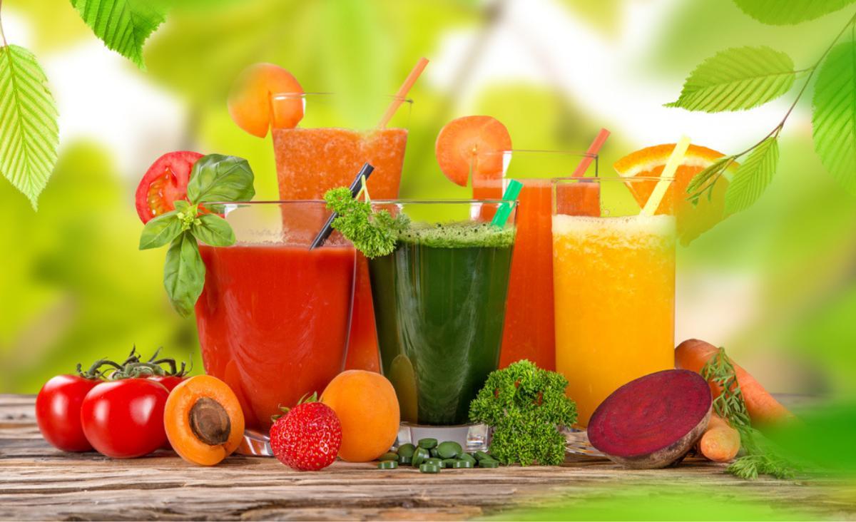Catering dietetyczny - czy warto z niego korzystać?