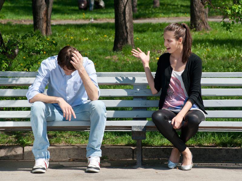 Moc zaklęta w gniewie - wyrażanie trudnych uczuć