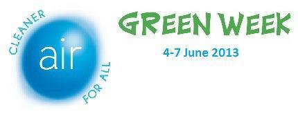 green_week_2013