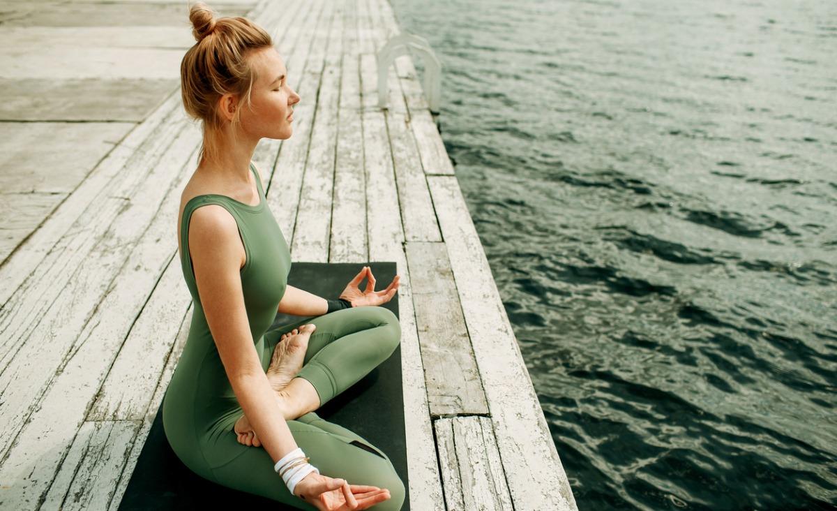 8 rodzajów medytacji - jaką wybrać dla siebie?