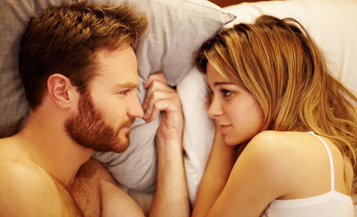 """Przebojowa komedia """"To właśnie seks"""" już w ten weekend bez opłat w Internecie"""