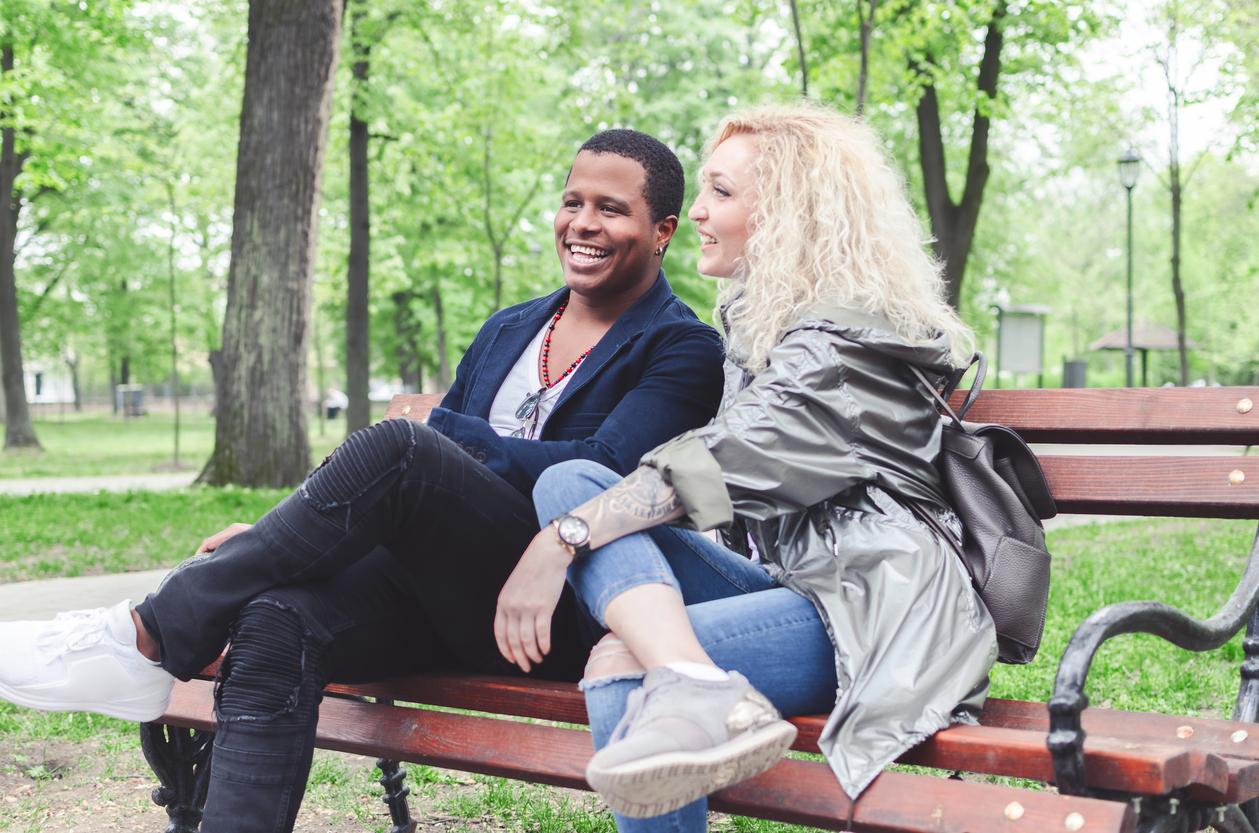 Jak kochają Szwedzi: Szwedzka teoria miłości