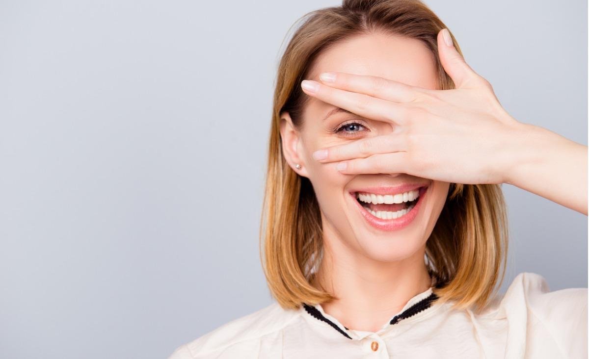 Humor, sen, seksualność... - co kontrolują hormony?
