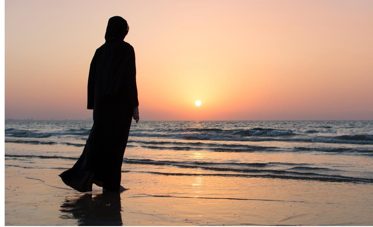 Polka w Dubaju: Jak się żyje w Zjednoczonych Emiratach Arabskich?