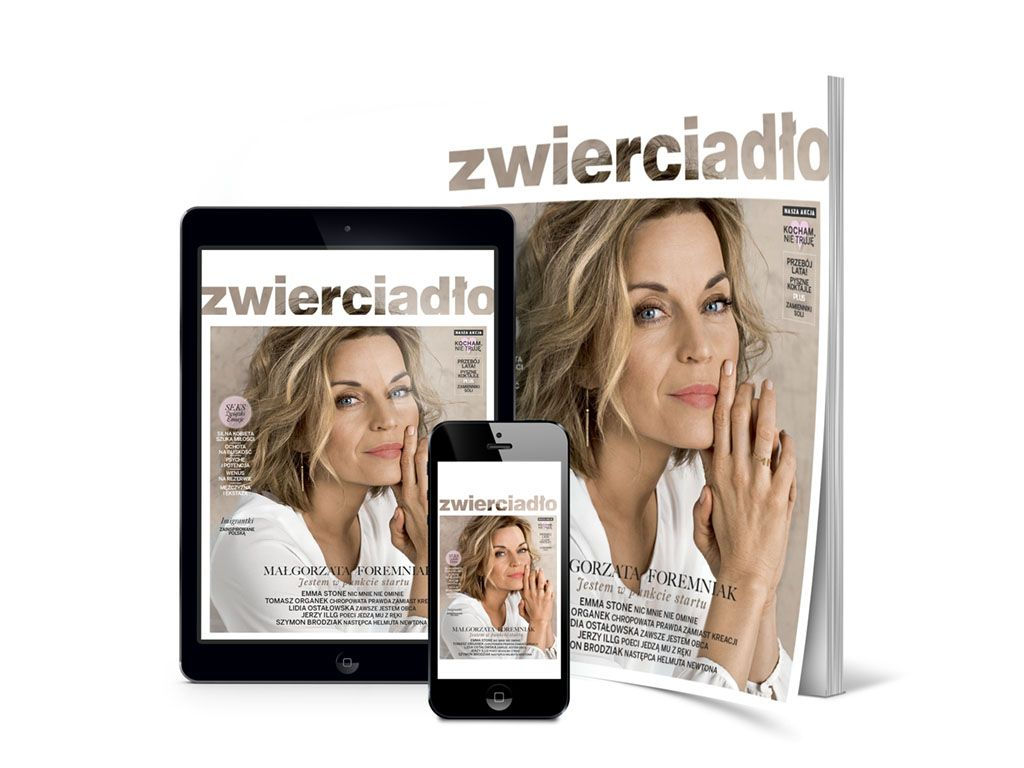 zwierciadlo_covers(1)