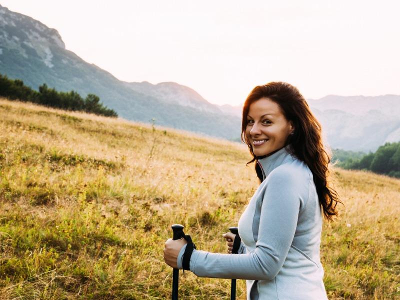 Oto 10 skutecznych porad, jak zacząć zdrowo żyć!