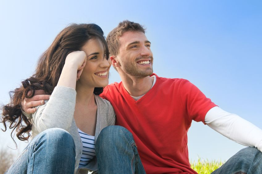 6 codziennych nawyków, które czynią szczęśliwym