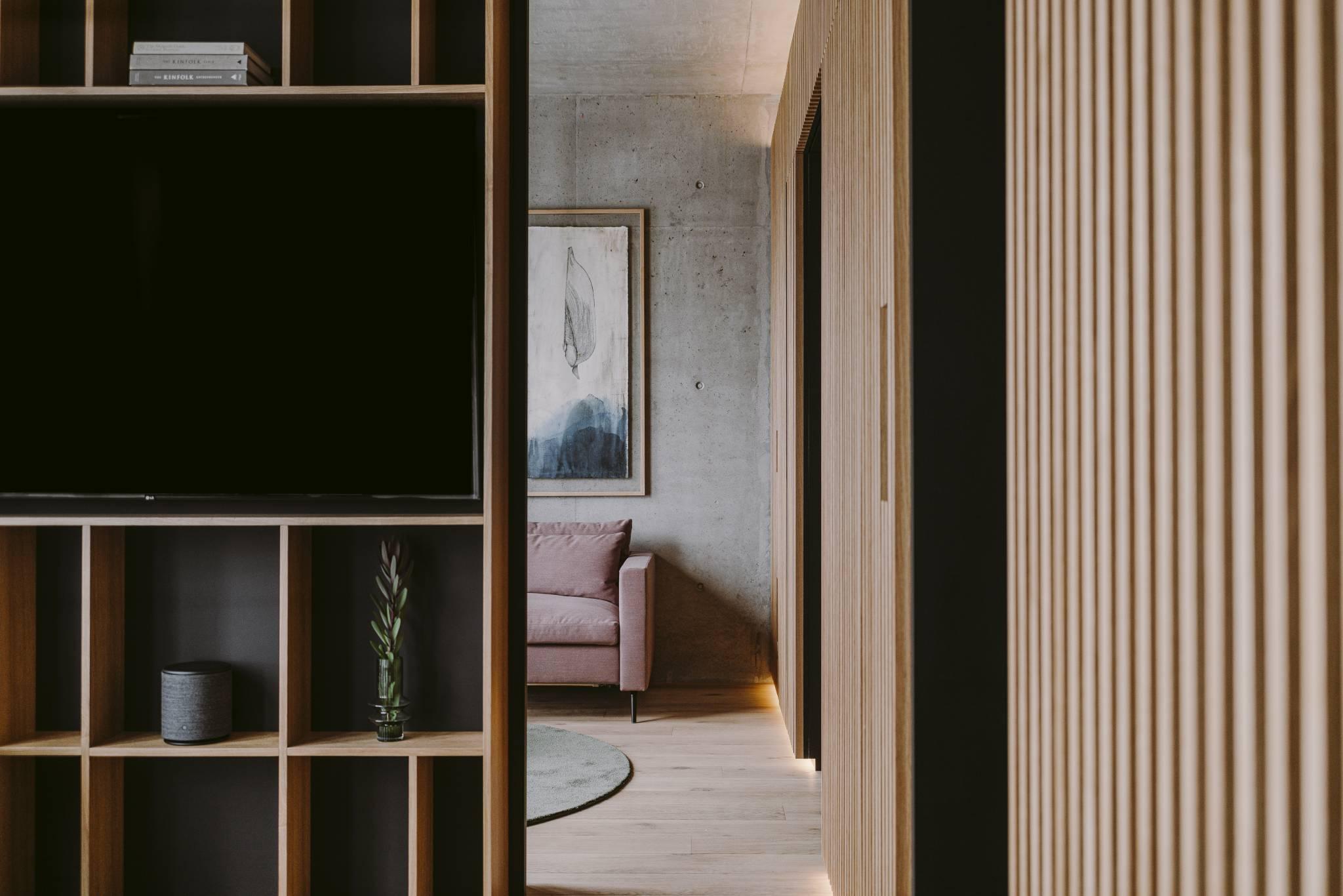 Otwarcie Nobu Warsaw Hotel