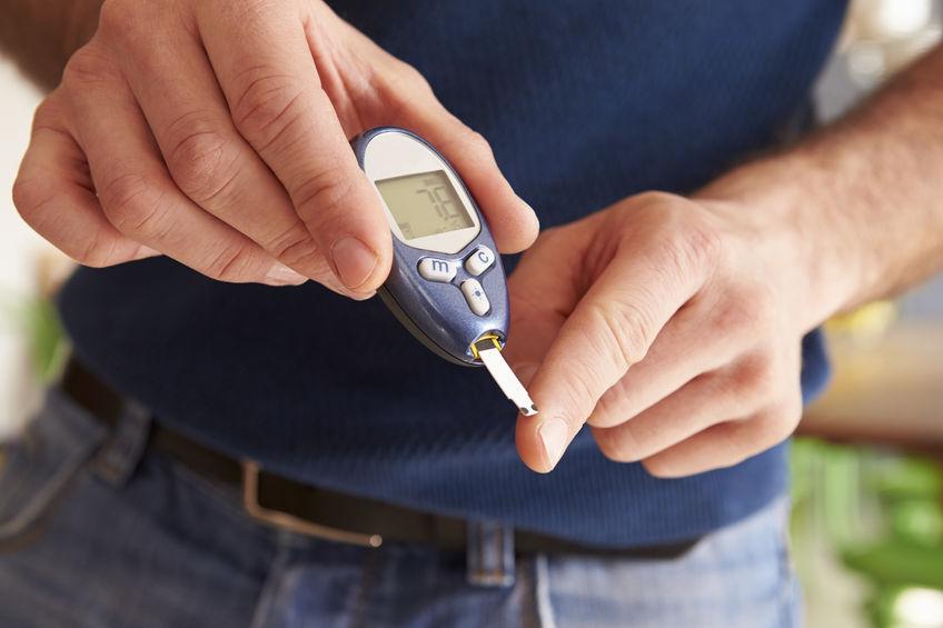 Insulinooporność, czyli alarm przed cukrzycą