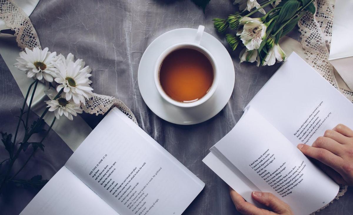 Jak czytać książki bez wydawania majątku?
