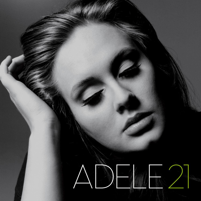 adele-21-amazon-best-selling-album