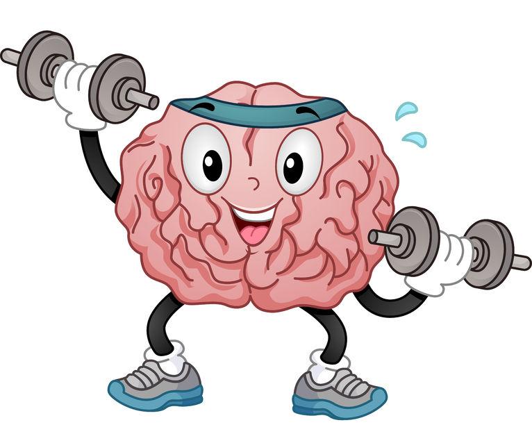 Czy można wytrenować mózg?