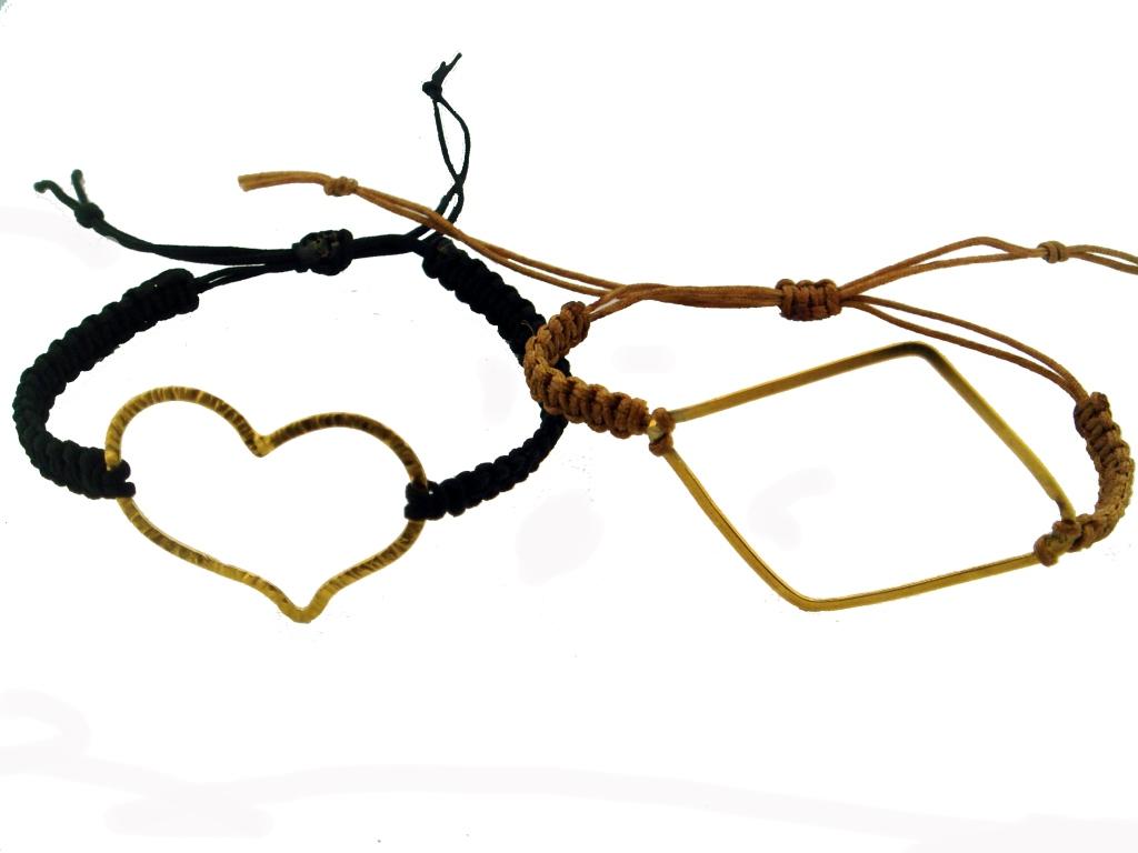 Oro Fino Jewellery