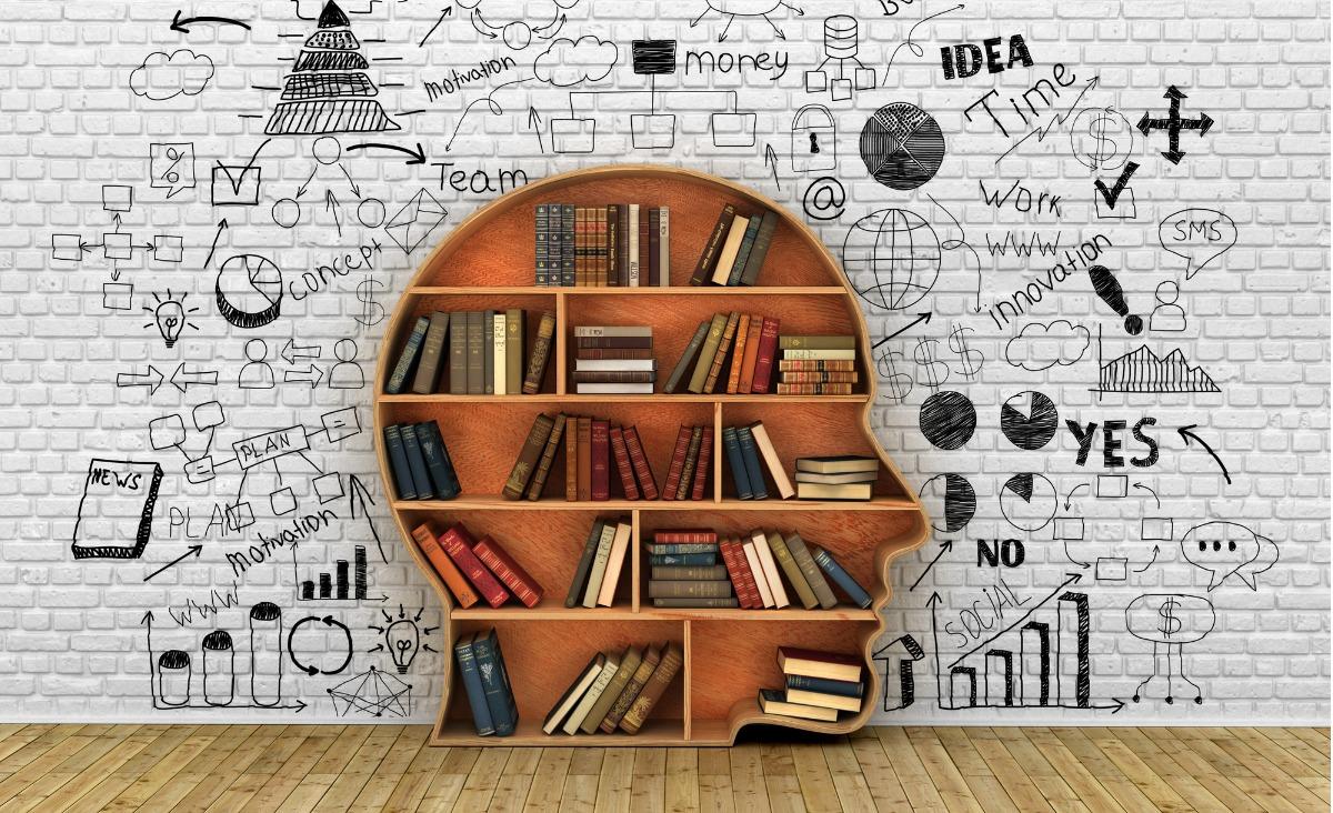 Książki popularnonaukowe, które trzeba znać!