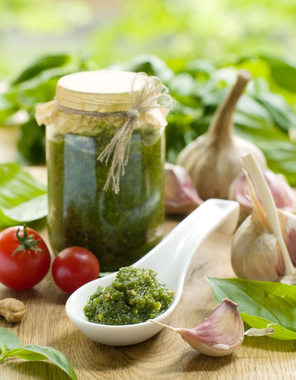 Przepisy na zdrowy obiad przy celiakii
