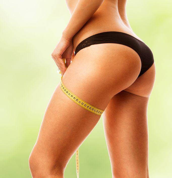 Prawda o kosmetykach na cellulit