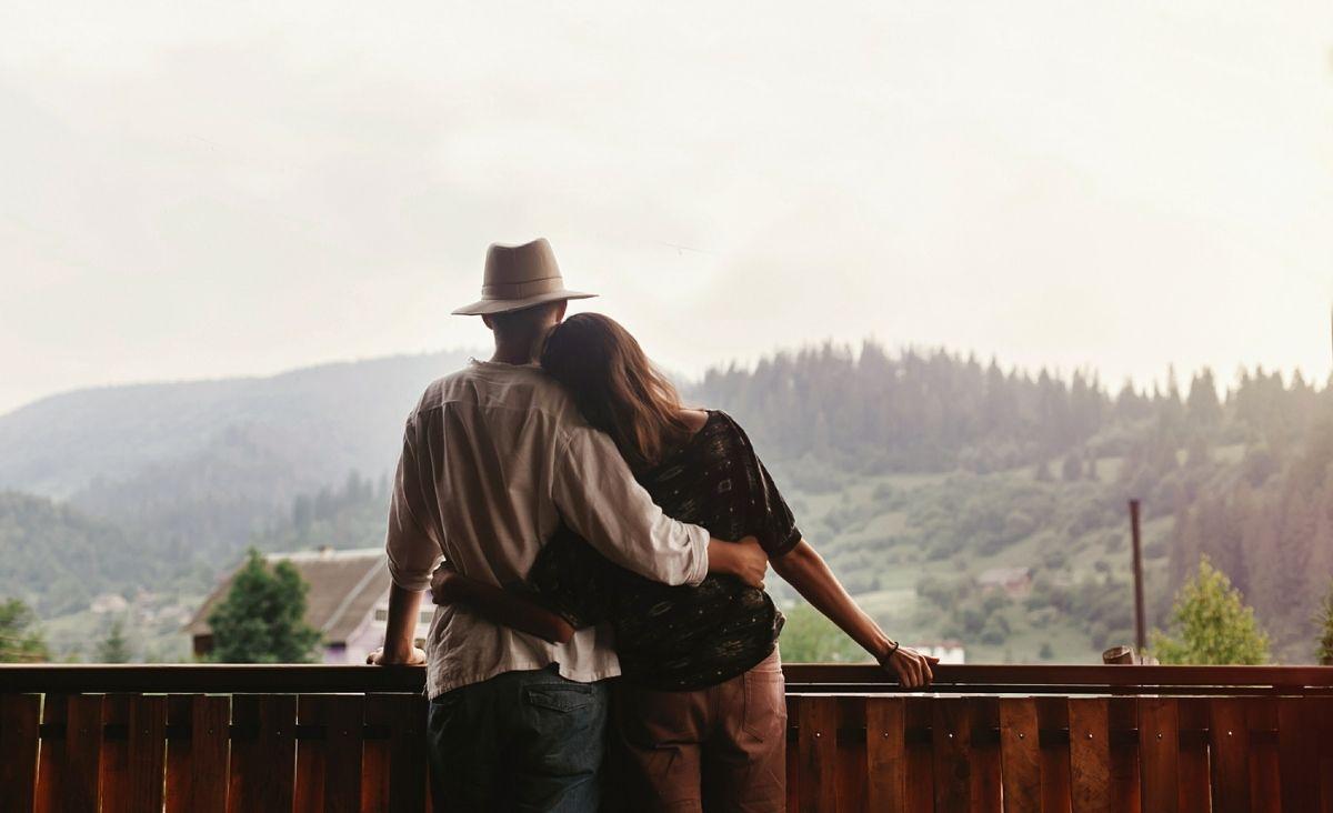 Jak na związek wpływają stereotypy relacyjne?