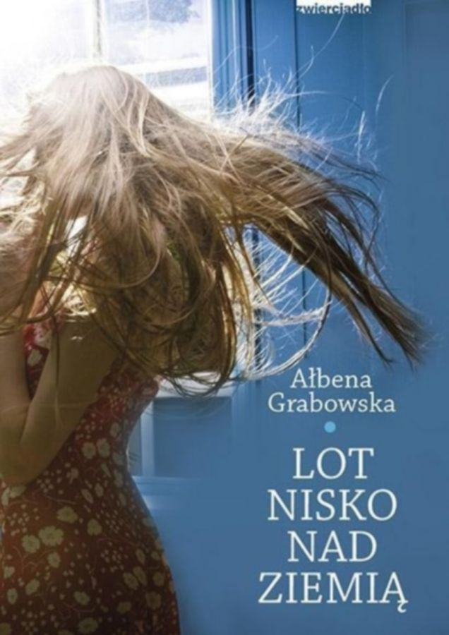 Lot nisko nad ziemia_okladka5[1]