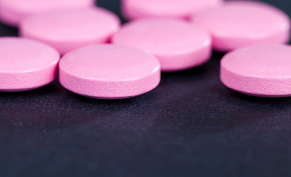 Sposoby na antykoncepcję - jak wpływają na seks?