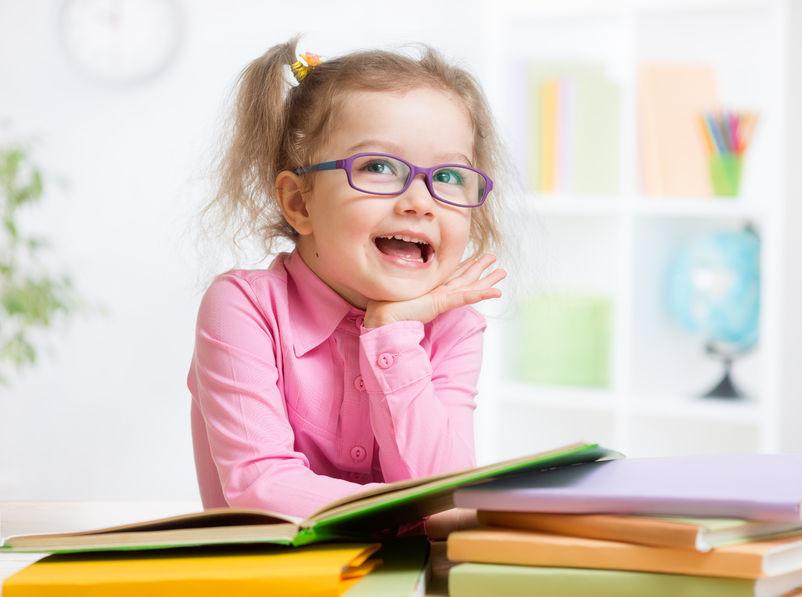 Wychowanie: szkoła jak marzenie