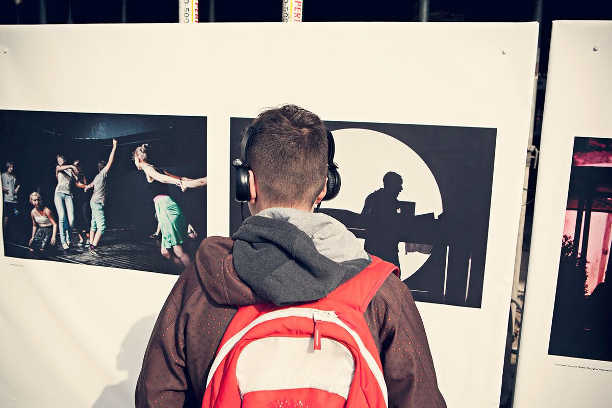 Rajza po Kato #4, wystawa Kulturalnie, fot. Michał Jędrzejowski (8)