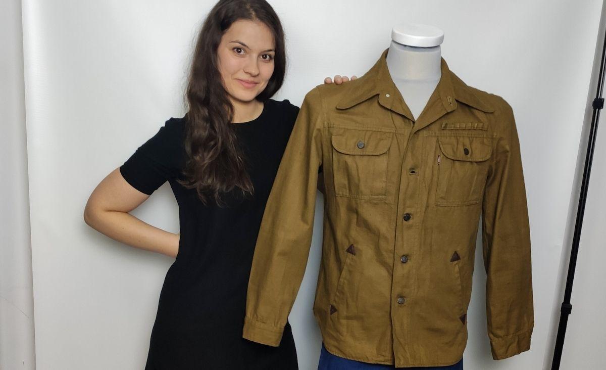 Moda PRL-u łączy pokolenia
