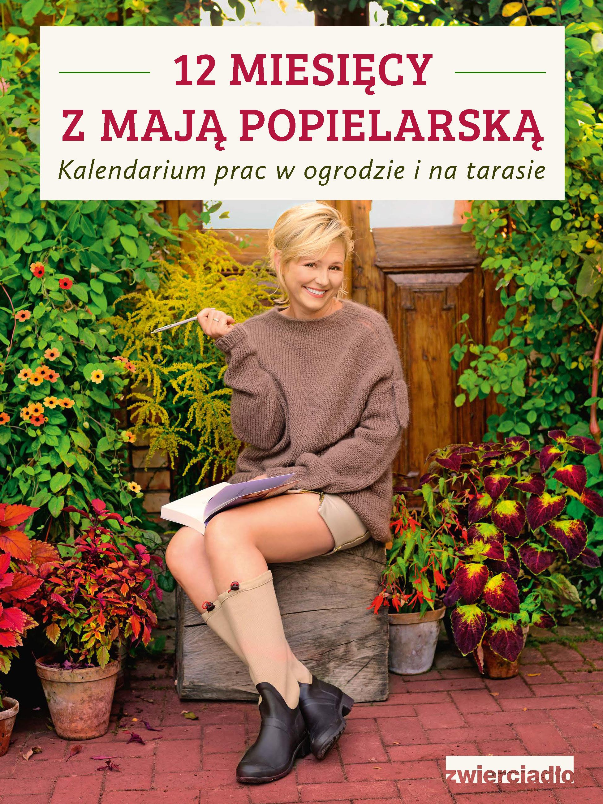 12_miesiecy_z_Maja