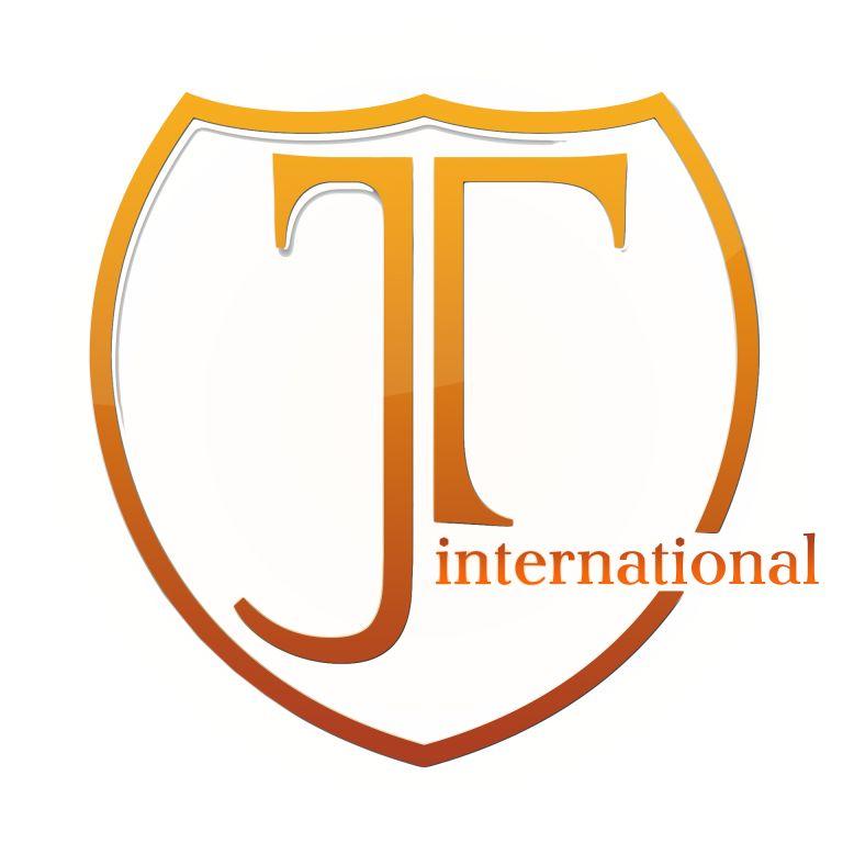 logo_jan_tomiak_international