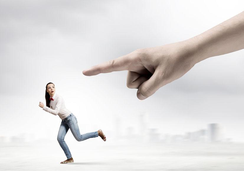 Co powinno cię zaalarmować podczas rozmowy rekrutacyjnej?