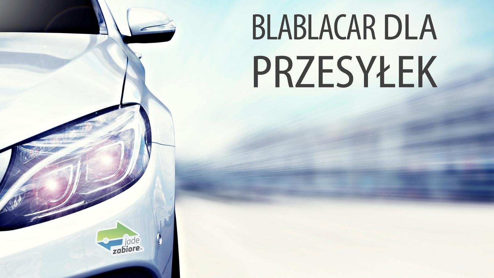 jadezabiore.pl_inv-7.12_2