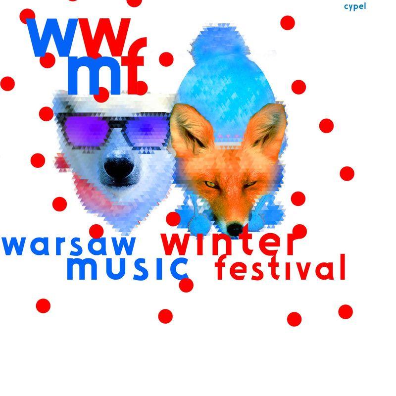 Warsaw Winter Music Festival już w lutym