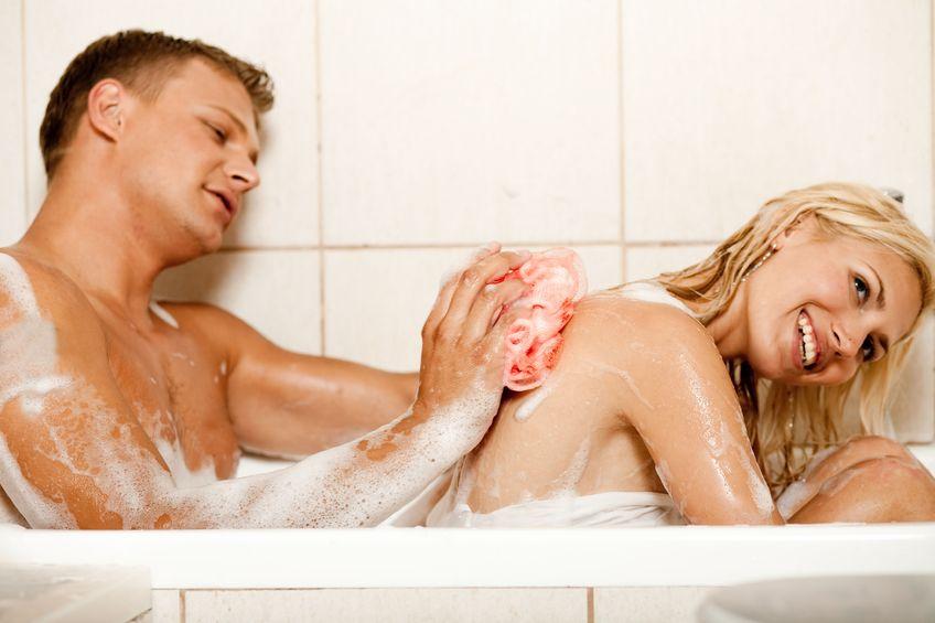 Sposoby na rozbudzanie energii seksualnej
