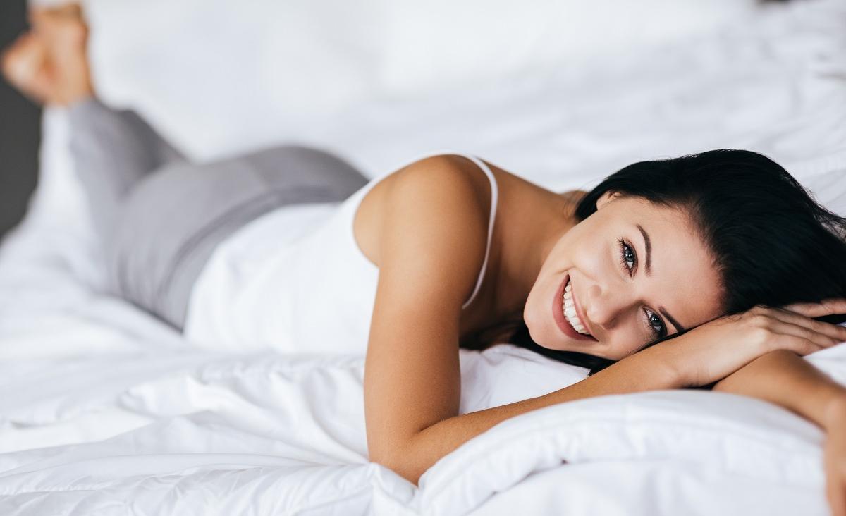 Materac piankowy - tajemnica komfortowego snu