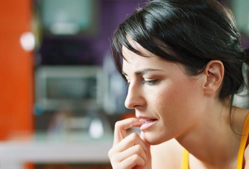 Rodzaje i skutki stresu