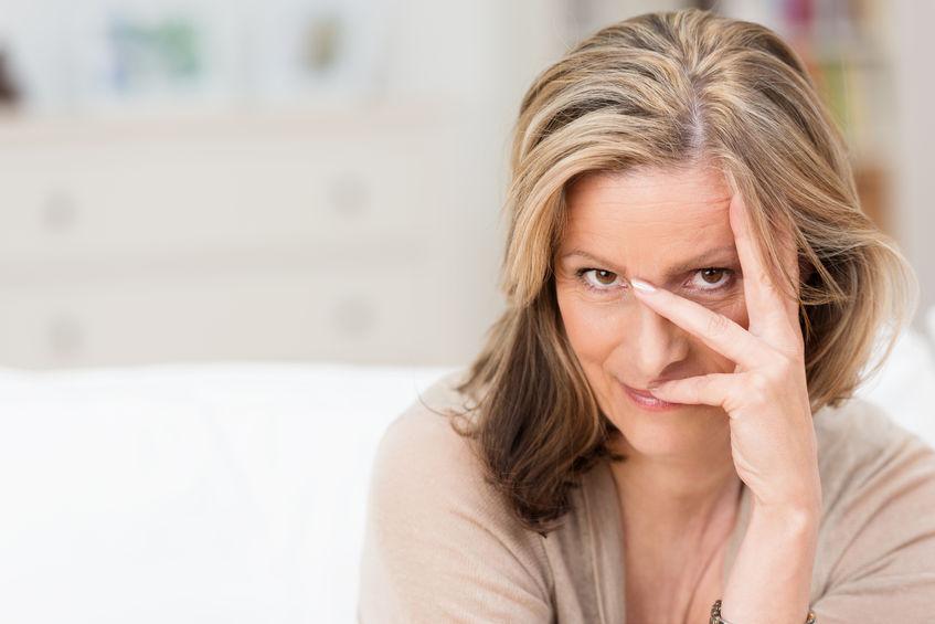 Rozmowa z trudnymi emocjami: wstyd