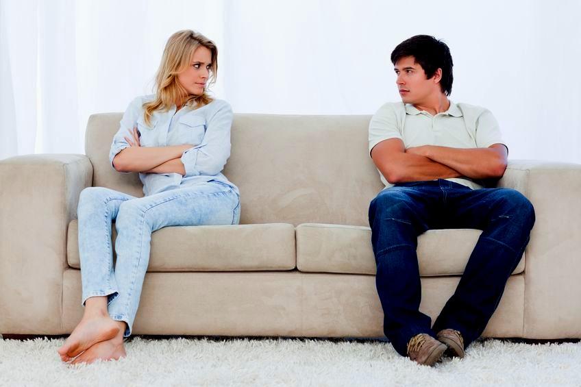 randki online i wskaźniki rozwodów deadmau5 randki Lindsey Evans