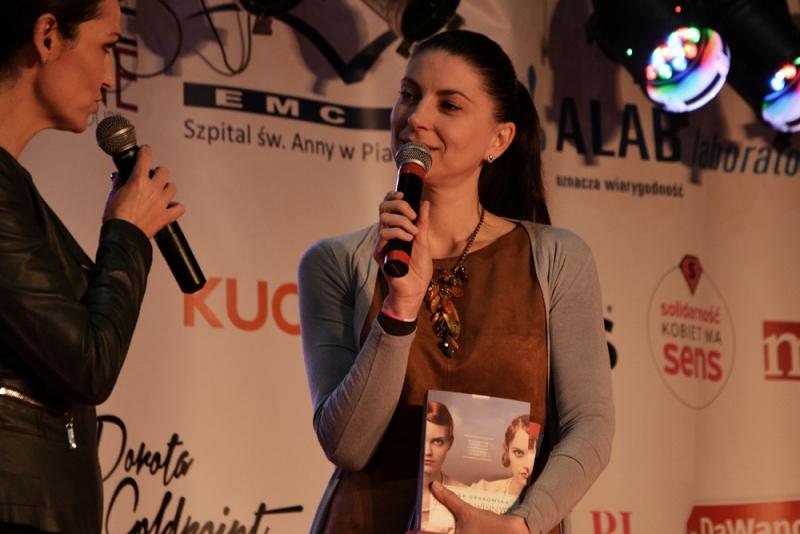 Fot. Agata Królik