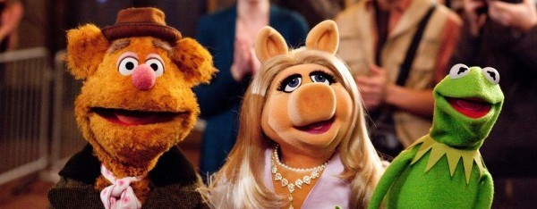 the-muppets-image-06