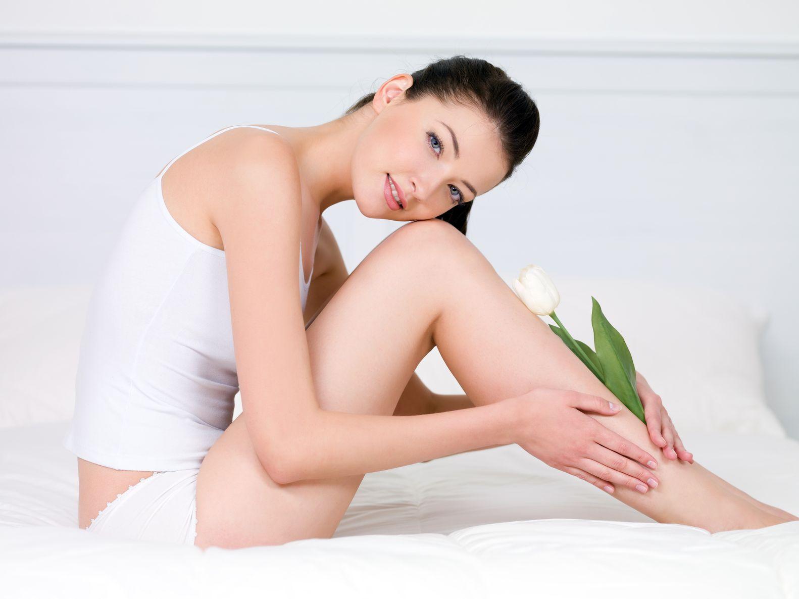 Jak wybrać dobry balsam do skóry suchej i wrażliwej?