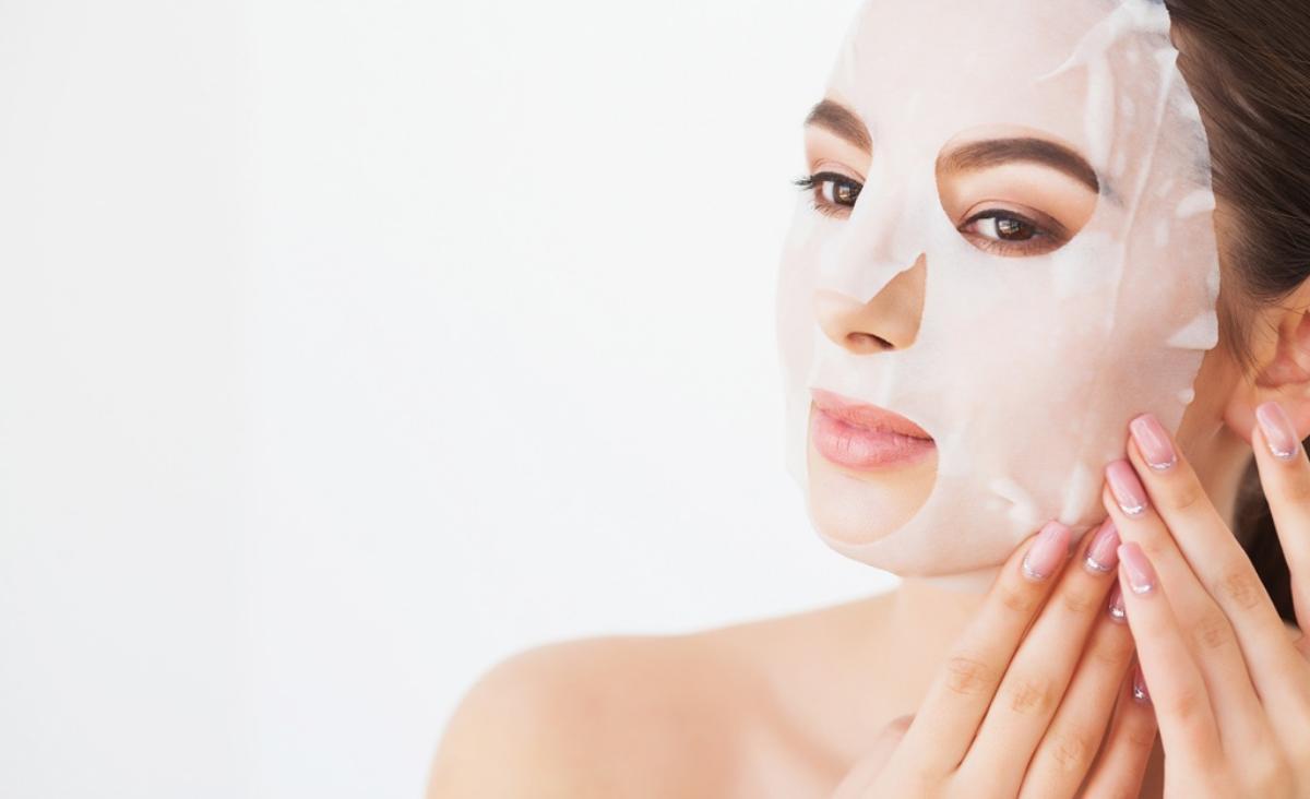 Mediheal - maski przyszłości. Innowacyjna pielęgnacja Twojej skóry