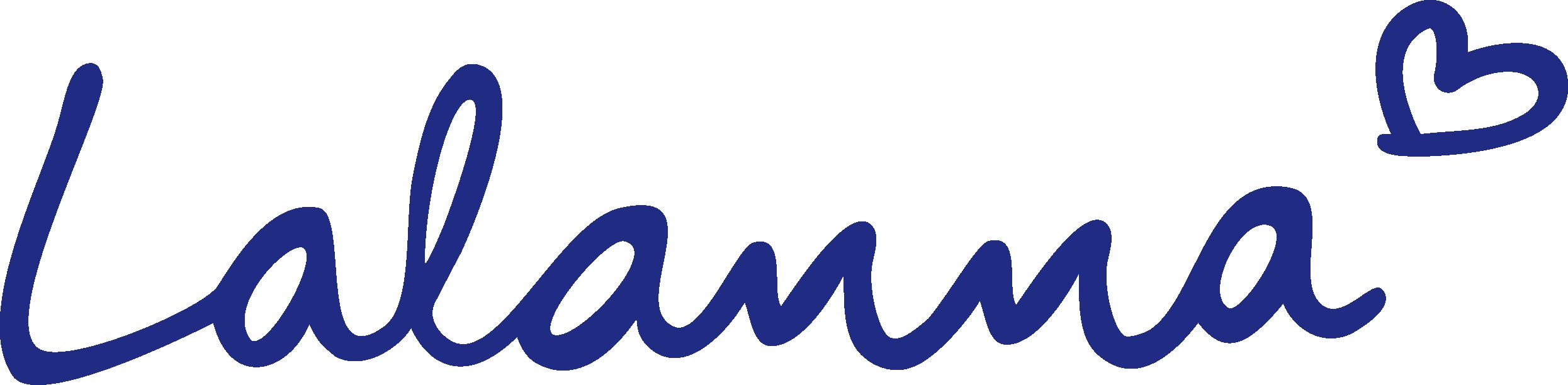 logo-lalanna
