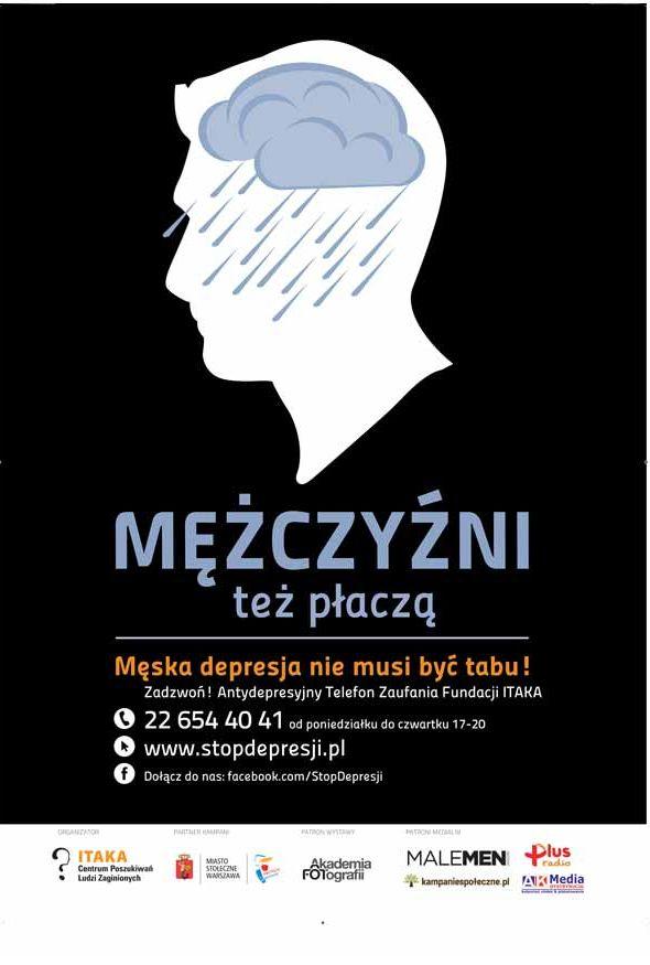 Kampani antydepresyjna