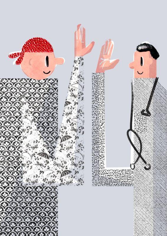 Immunoterapia – wielki przełom w onkologii