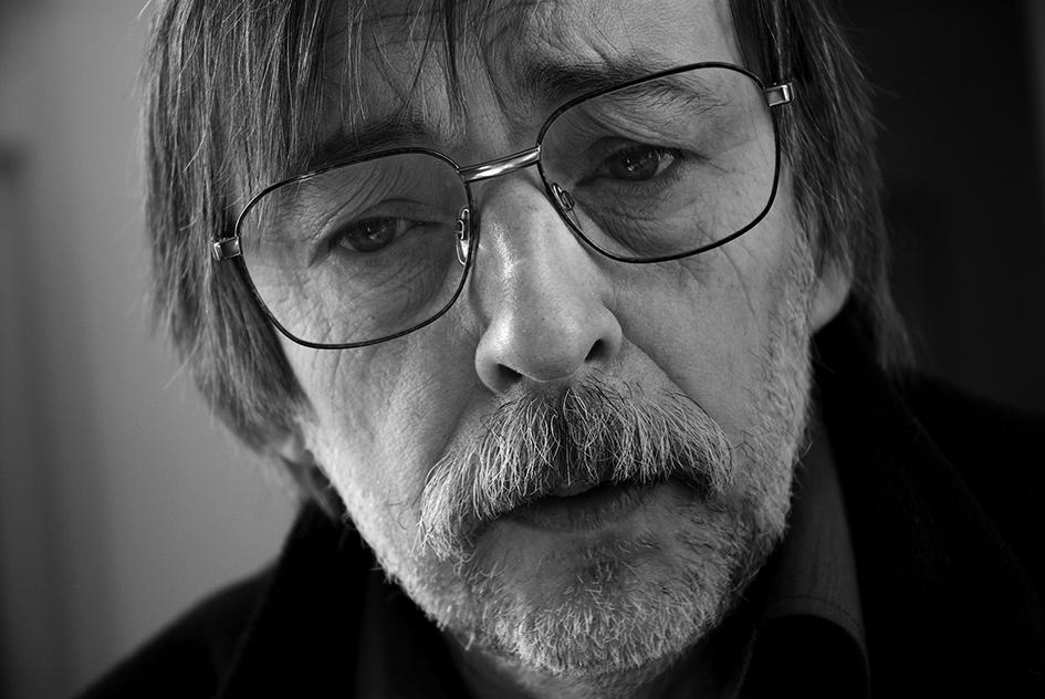 fot. Krzysztof Opaliński