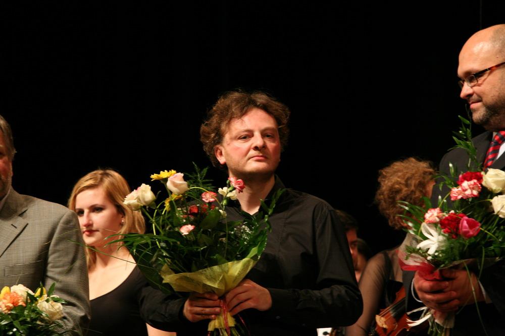 fot. Krzysztof Wójcik