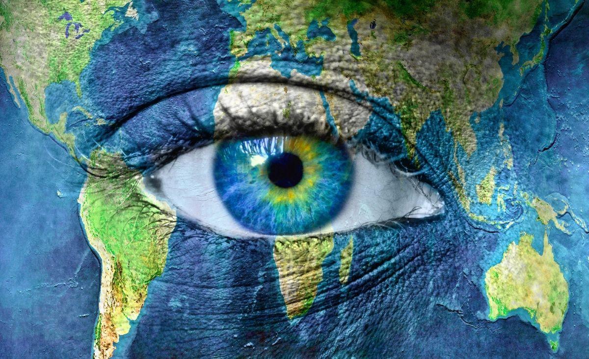 Nie tylko w Dzień Ziemi. 20 codziennych nawyków, które ratują naszą planetę