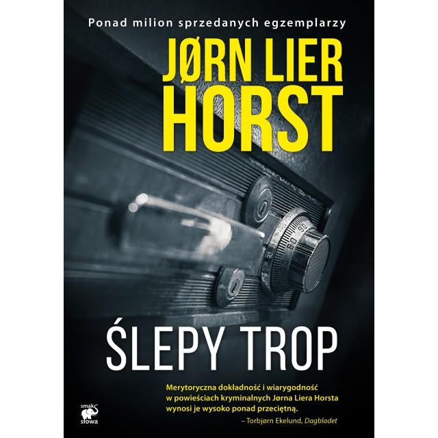 slepy_trop_2